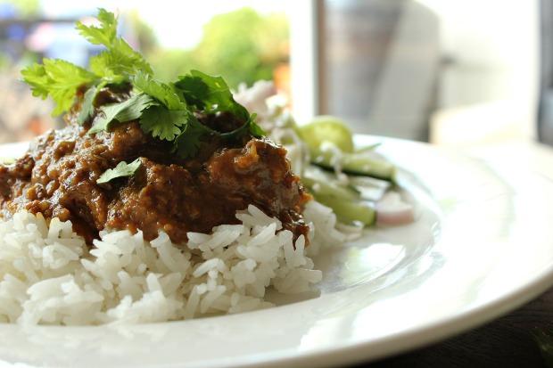 Beef rendang (11)