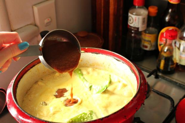 Beef rendang (6)