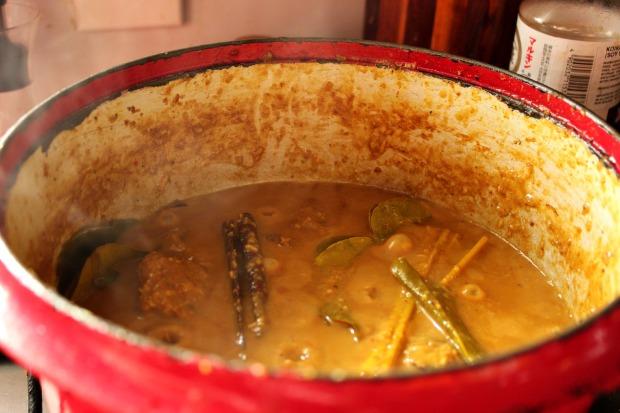 Beef rendang (7)