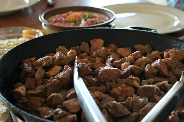 Turkish lamb (3)
