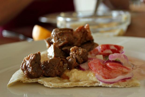 Turkish lamb (6)
