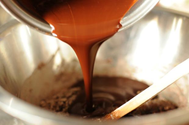 Oreo brownie (4)