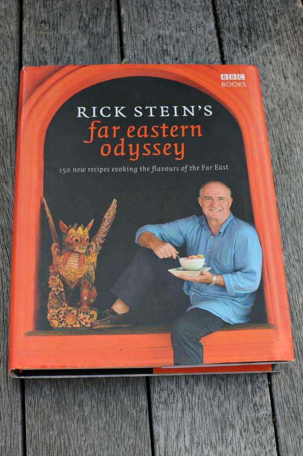 Rick Stein FEE (2)